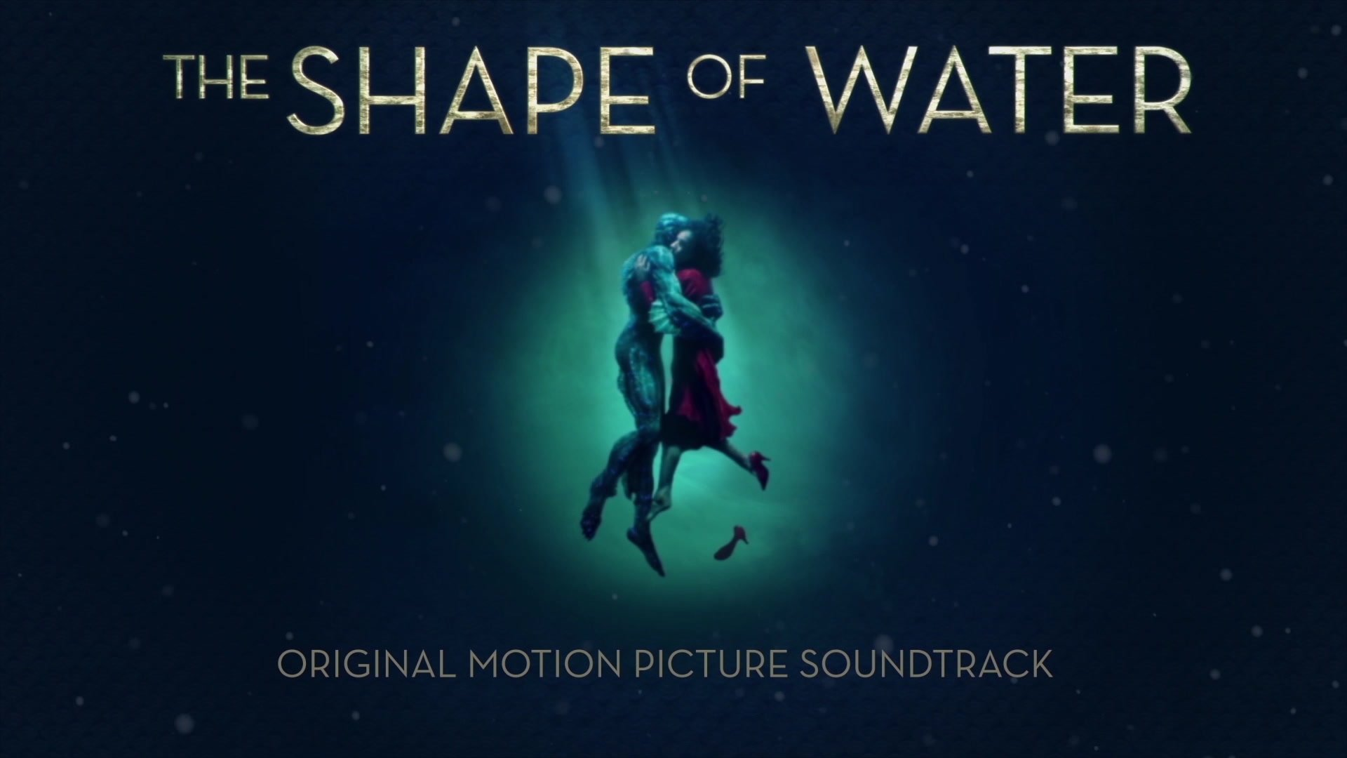 Calendar Quotes From The Shape Of Water : The shape of water thecinema